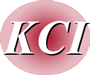 kci_logo_revised
